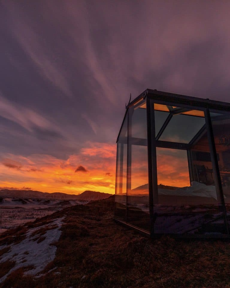 Panorama Glass Lodge - @h0rdur (11)