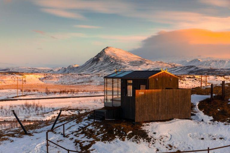 Panorama Glass Lodge - @h0rdur (9)