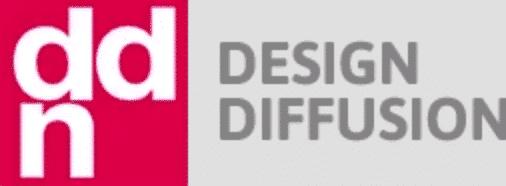 Design Diffusion Italy Logo