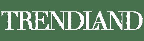 Trendland logo