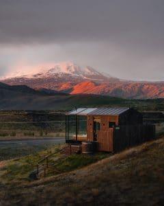Panorama Glass Lodge-10